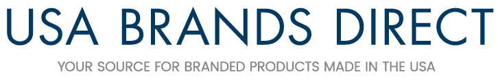 USA Brands Direct - Your Source for Branded Products Made in the USA